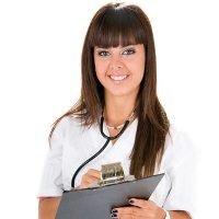 Livraison Rapide - Biaxin 500 mg Médicament Prix