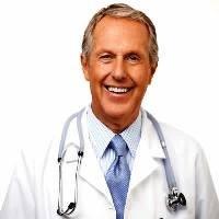 Generiska Läkemedel Apotek * Över Disken 1000 mg
