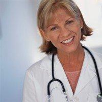 Soutien à la clientèle 24/7 / Lamisil 250 mg Pas